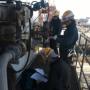 工場内バルブの見える化・機器リストによる計画保全
